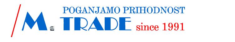 M.Trade d.o.o