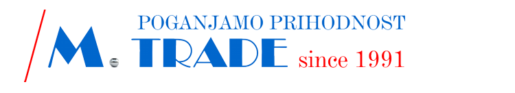 M.Trade