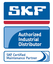 <span class='widget_first'>SKF</span> Certified Maintenance Partner