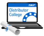 <span class='widget_first'>SKF</span> Distributor College