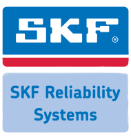 <span class='widget_first'>SKF</span> Reliability Systems
