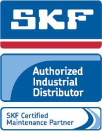 <span class='widget_first'>SKF</span> Certified Maintenance Partner