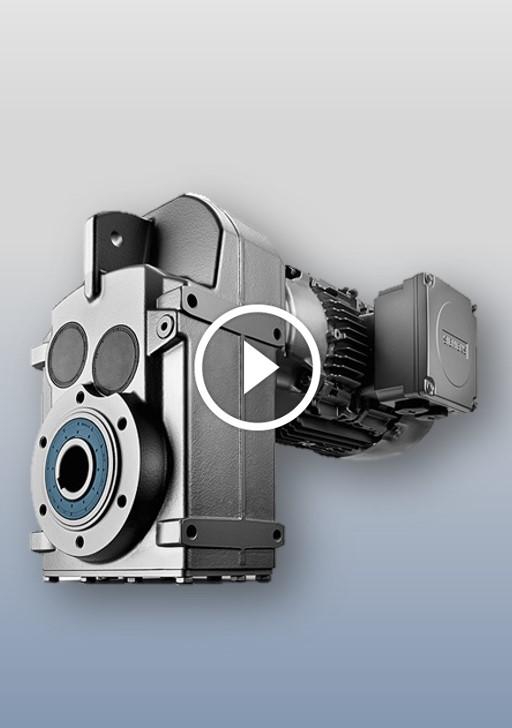 <span class='widget_first'>Siemens</span> MOTOX